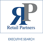 Retail Partners